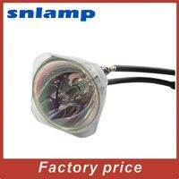 TDP-MT200 TDP-MT400 용 100% 기존 프로젝터 램프/전구 tlplmt20