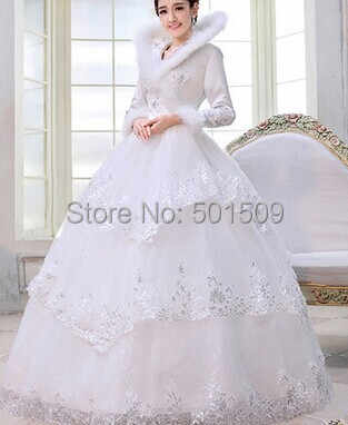 c19b7d0cdd0 ladies adult womens luxury snow queen cosplay princess costume medieval  dress fairy tale dress party