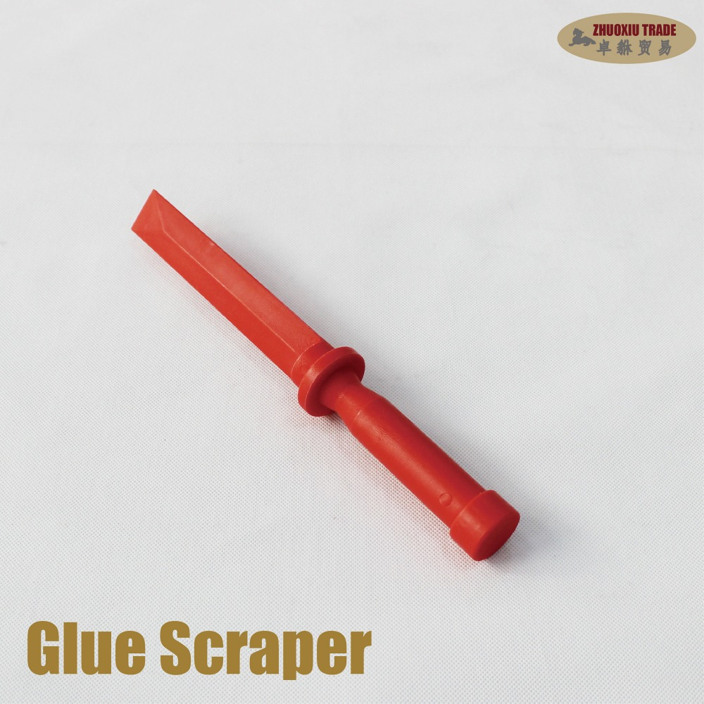 upholstery tools car trim removal plier pin set remover plastic fasteners doors automobile tools garage workshop box bodywork