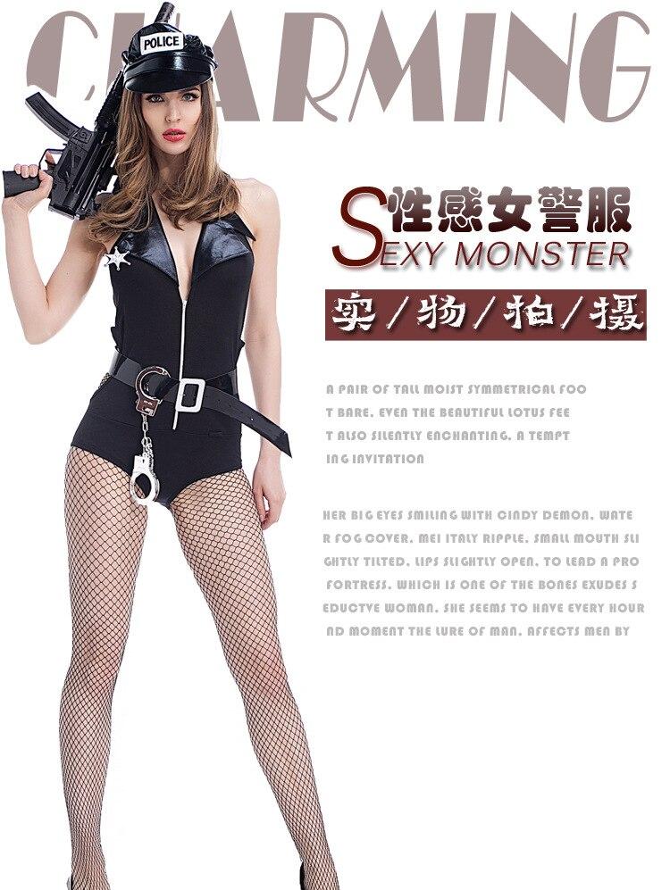 Эротические фото с участием полиции фото 559-208