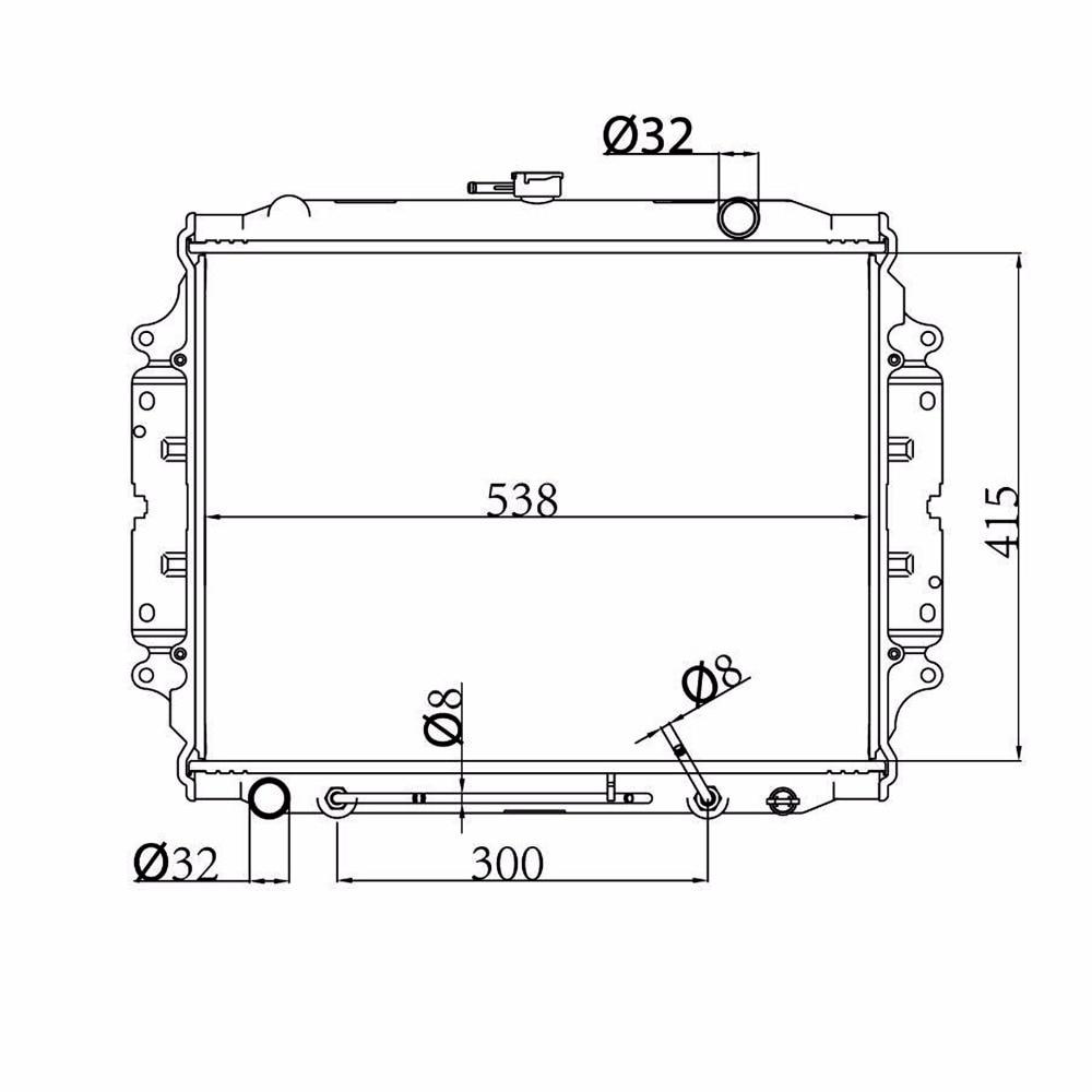 Supply Circuit Circuit Diagram Seekic On Ecg Amplifier Circuit Diagram