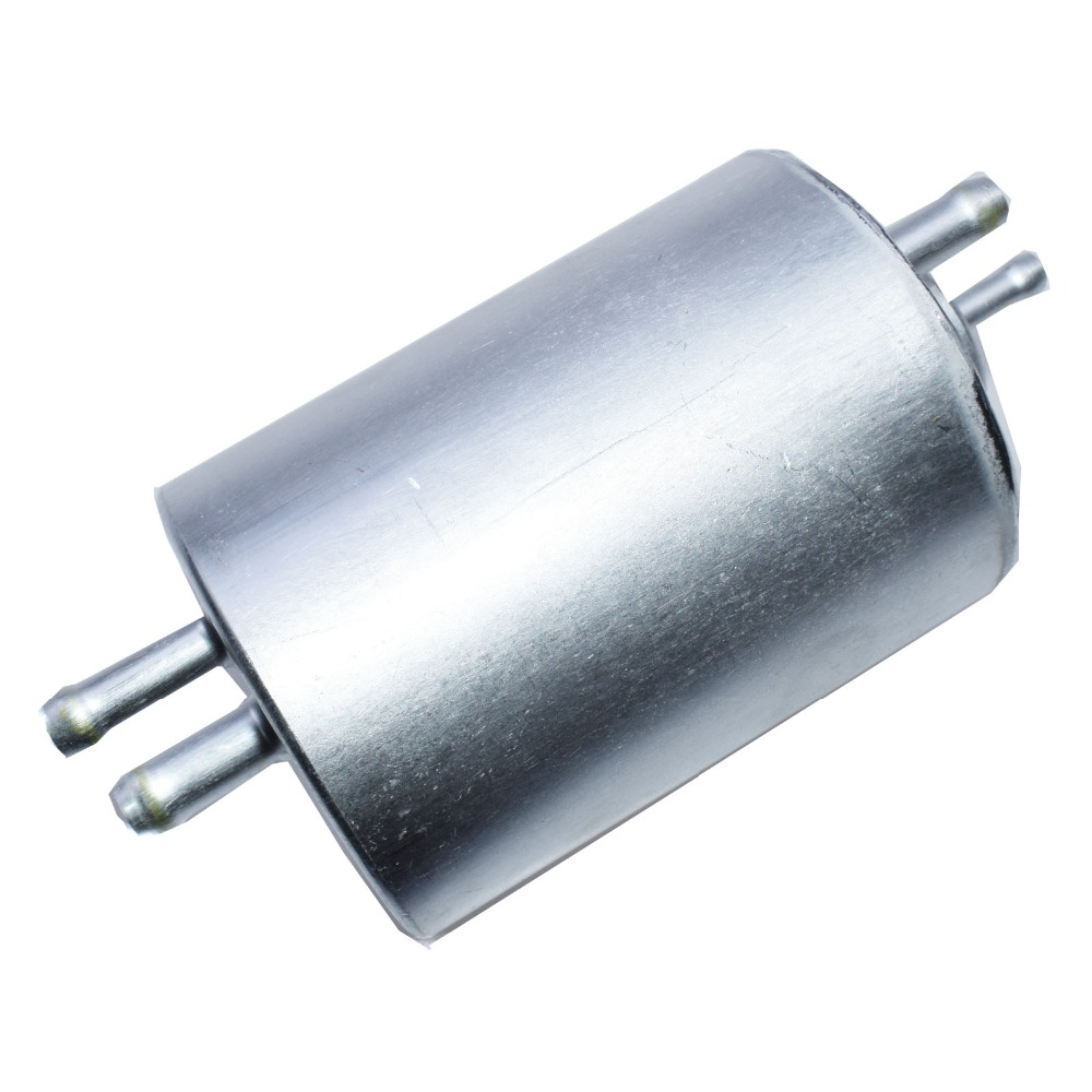 small resolution of fuel filter 0024773001 0024773101 wk720 for mercedes benz c230 c240 cl500 clk320 e320 e430 g550 s500 ml320 sl500 slk230 s55 amg in fuel filters from