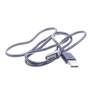Image 3 - Données de Câble USB Verser Pour Sony MP3 Baladeur NW/NWZ WMC NW20MU E343 E353 E435F E436F E438F E443 E443K E444 E444K MP3 Câble