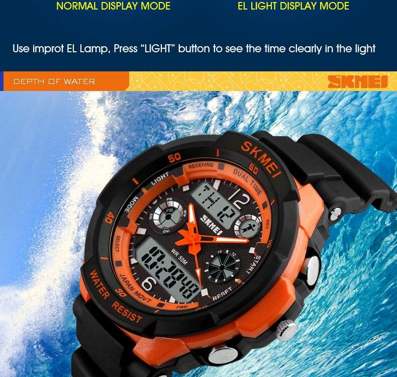 HTB10Pl6NVXXXXcfaXXXq6xXFXXXK - SKMEI SPORT Military Grade Watch for Men