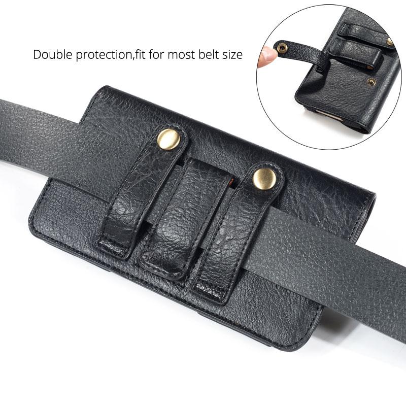 phone-bag-case5