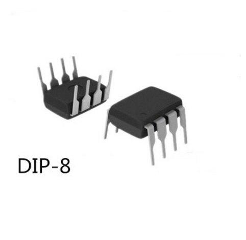 Free Shipping !!! 50PCS MAX481CPA DIP -8 New original