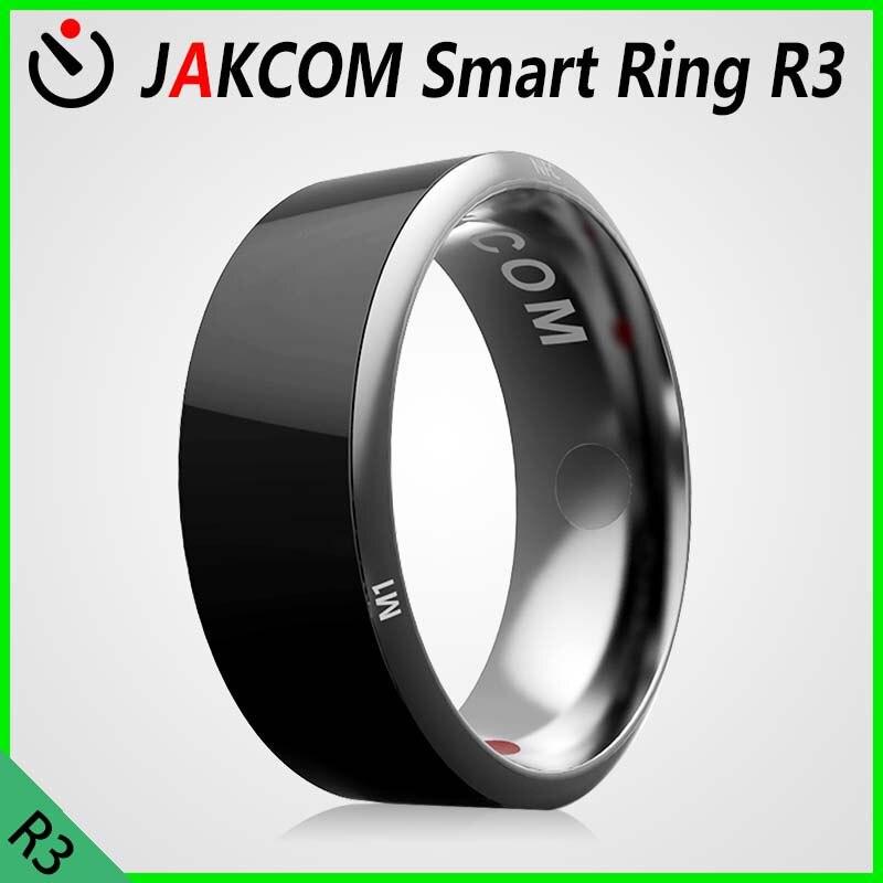 Jakcom Smart Ring R3 Hot Sale In Accessory Bundles As Cacciaviti Smartphone For phone S7 Case Separatore Vetri