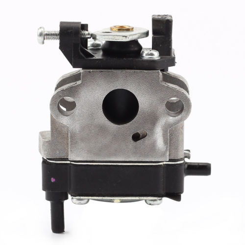 CARBURETOR 308480001 REPLACE Walbro WYC-7 FOR Homelite BM25 SC254 TORO F Series Ryobi  & more 25cc Trimmers Blowers BrushcuttersCARBURETOR 308480001 REPLACE Walbro WYC-7 FOR Homelite BM25 SC254 TORO F Series Ryobi  & more 25cc Trimmers Blowers Brushcutters