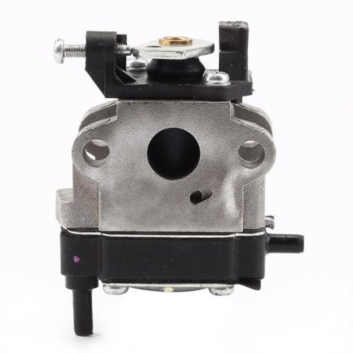 Carburateur 308480001 remplacer Walbro WYC-7 pour Homelite BM25 SC254 TORO F série Ryobi & plus 25cc tondeuses souffleuses débroussailleuses