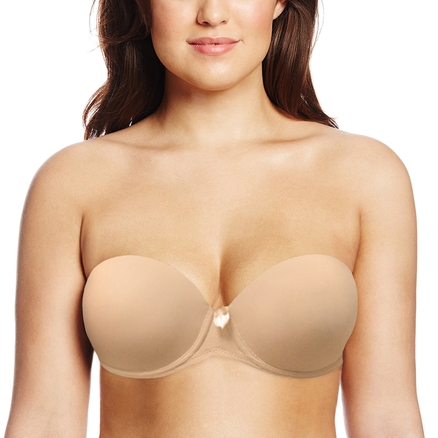Watch Sexy Push Up Bra porn videos for free, here on tubidyindir.ga Discover the growing collection of high quality Most Relevant XXX movies and clips. No other sex tube is more popular and features more Sexy Push Up Bra scenes than Pornhub! Browse through our impressive selection of porn videos in HD quality on any device you own.