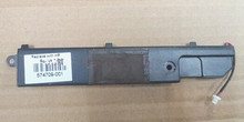 Original Laptop Fix Speaker for HP 6520S 6720S 6820S 540 541 550 .