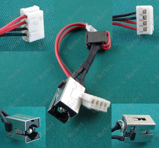 Toshiba Power Connector Wiring Diagram - Block And Schematic Diagrams •