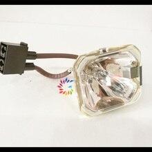 Frete Grátis SHP55 LU-12VPS3 Lâmpada Do Projetor Lâmpada Original Para MARANTZ 11S2 11S1 VP VP VP VP 12S3 15S1