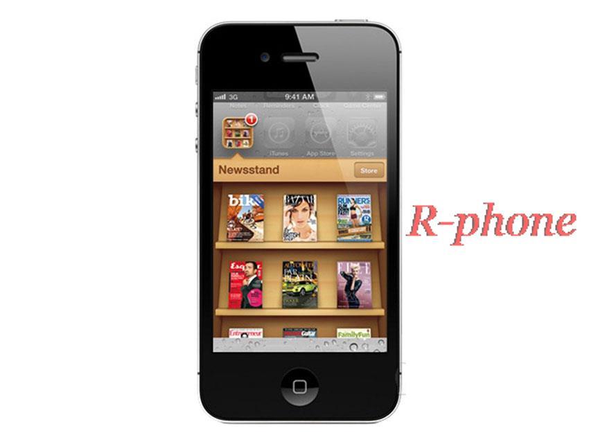 айфон 4s цена