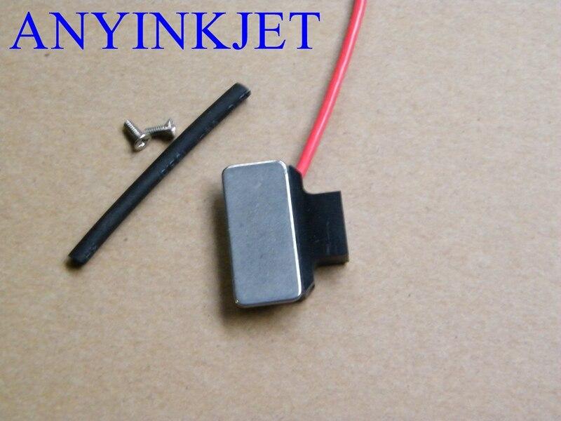 For Citronix High pressure deflection plate for Citronix Ci1000 Ci2000 Ci700 Ci580 series Printer auo t315xw01v 5 high pressure plate 4h v1448 341b2