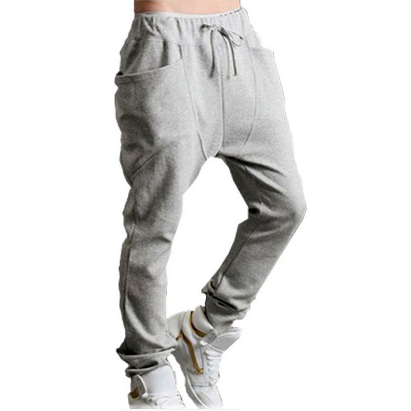 Popular Cool Track Pants-Buy Cheap Cool Track Pants lots from ...