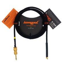 Samgool line 6.5 guitar