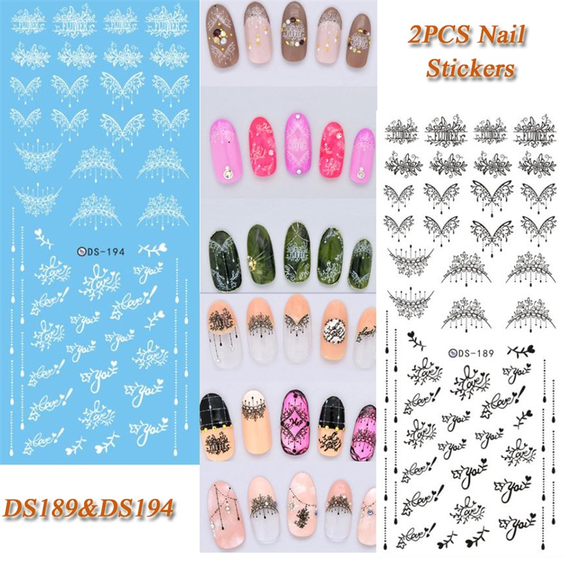 Beautiful Walmart Nail Art Picture Collection - Nail Paint Design ...