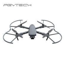 PGYTECH Protector de Hélice para Dron, accesorios para Dron con Zoom, DJI Mavic 2 Pro