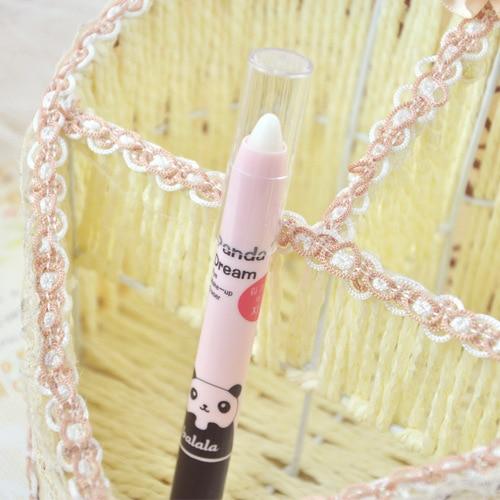 c7578 Panda's Dream Eye makeup Eraser Korean Cosmetics-in Makeup Sets from Beauty & Health on Aliexpress.com | Alibaba Group