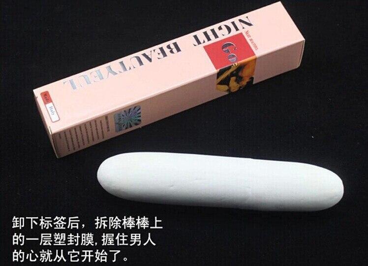 7 Pcs Feminine Hygiene Product Vagina Tightening Stick Intimate Wand Vaginal Tightening Product to Tighten Clean Shrink Vagina 6