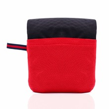 2017 Portable Compact Outdoor Garden Camping Beach Picnic Pocket Blanket Mat Nylon Waterproof Hot