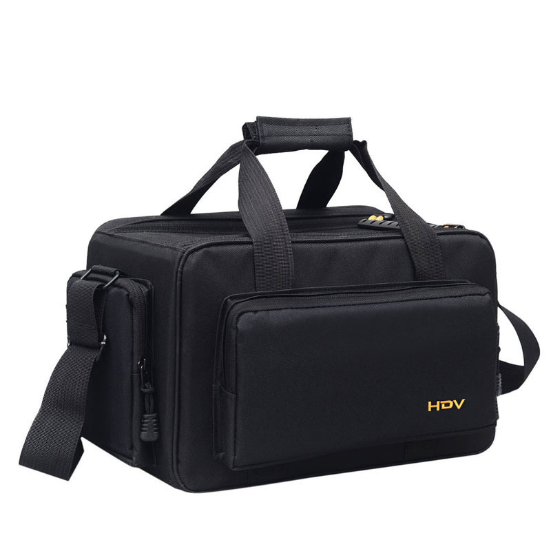 Video Camera film Camcorder DV Bag for SONY AX1E <font><b>AX2000</b></font> EX260 for Canon XF400 FC100MC shoulder bag image