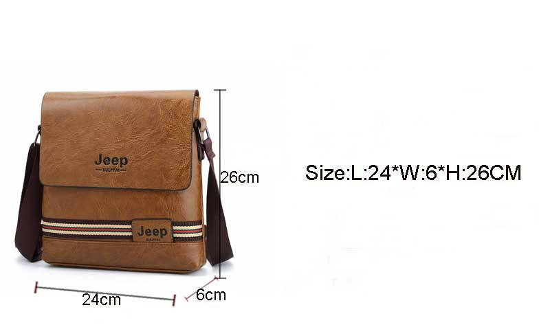 jeep men bag (2)