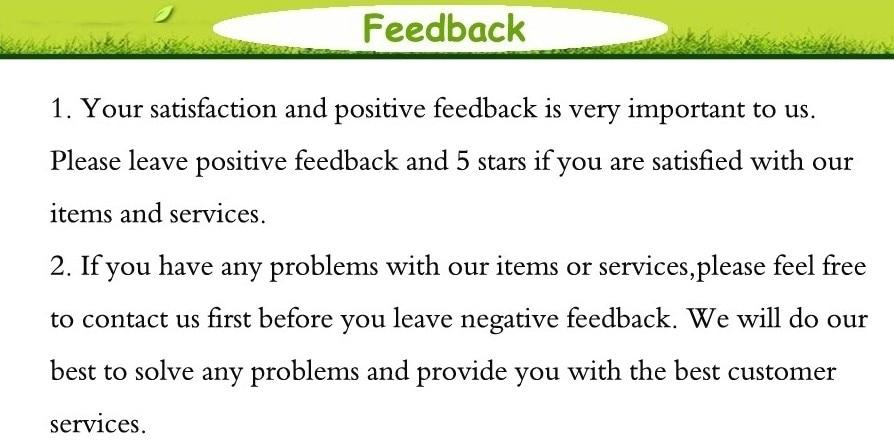 4-feedback