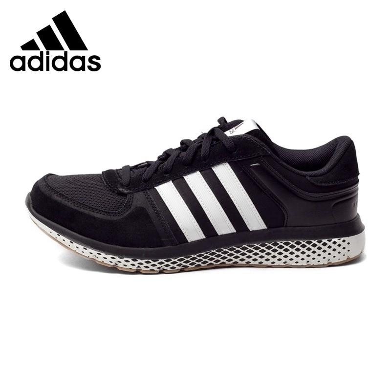 Chaussures de course Adidas AKTIV pour hommeChaussures de course Adidas AKTIV pour homme