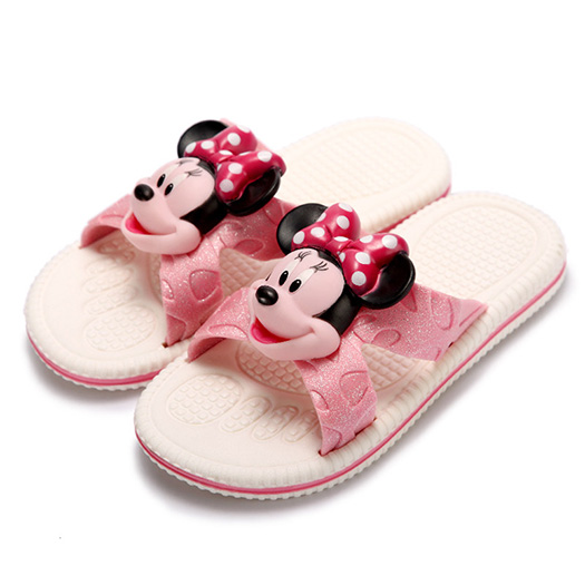 67d9e8d31 Detail Feedback Questions about cartoon embellished hello kitty most  popular products animal bathroom slip on women pink indoor house shoes  slippers home ...