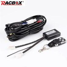 popular atv wiring harness buy cheap atv wiring harness lots from rh aliexpress com