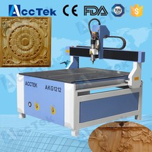 advertising industry cnc manual tool change 1212 sculpture wood carving cnc router machine price