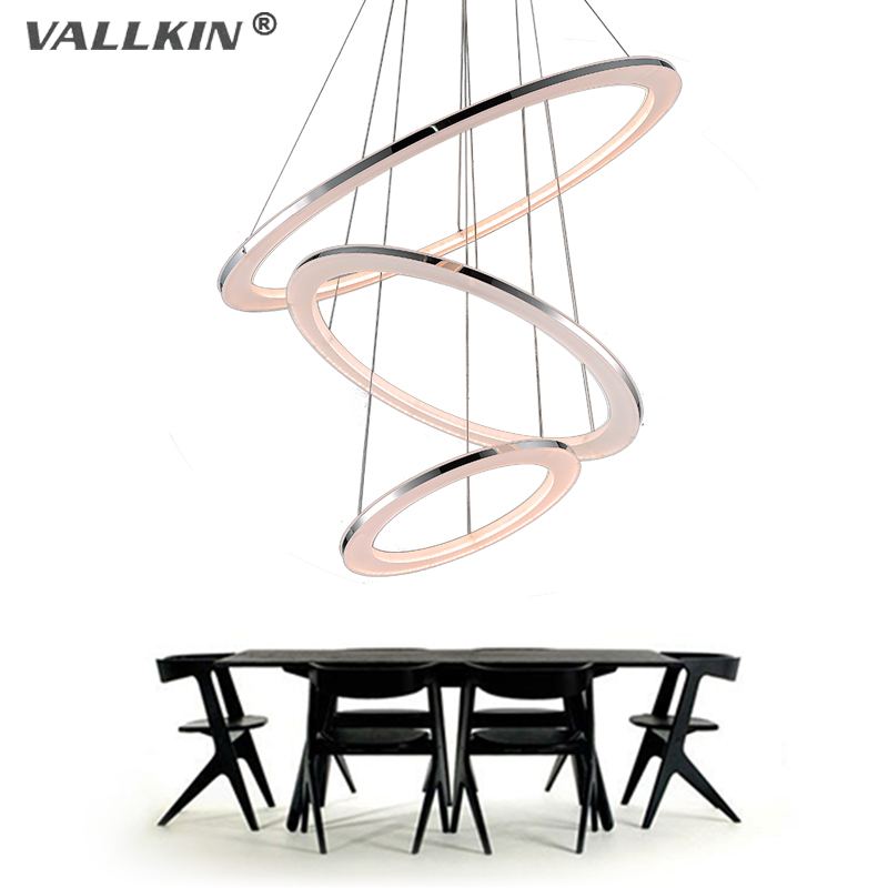 2017 Newest Modern LED Chandeliers Lights For Living Room lamparas de techo Indoor Lamp Light luminaires suspendus lustre noosion modern led ceiling lamp for bedroom room black and white color with crystal plafon techo iluminacion lustre de plafond