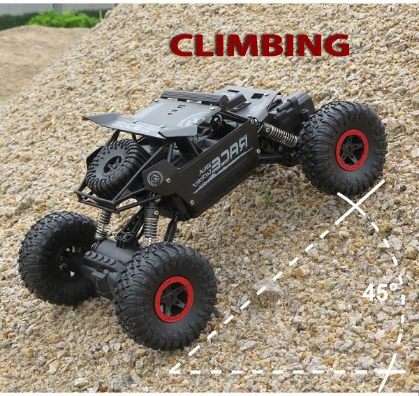 Flytec_9118_118_Alloy_Body_Shell_Crawler_RC_Buggy_Car_2.4G_4WD_High_Speed_Climbing_Car_20