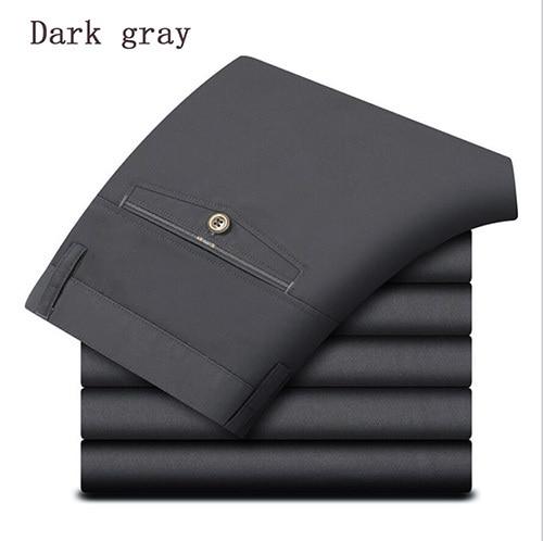 X166 Dark gray