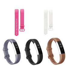 20MM Silicon Watchbands Fashion Sports Wrist Band Replacement Smart Watch Strap For Women Girls Men Bracelet For Apple Watch(China)