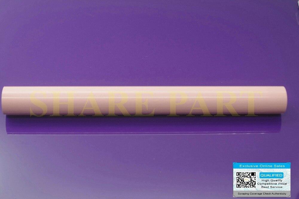 1 X JP Import fuser film for HP 3525 CP4005 CP4025 CP4525 4540 M500 M570 M551 4700 4730 RM1-3131-Film CE484A-Film CE246A-Film1 X JP Import fuser film for HP 3525 CP4005 CP4025 CP4525 4540 M500 M570 M551 4700 4730 RM1-3131-Film CE484A-Film CE246A-Film