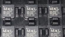 Оригинальный 10 шт./лот MXL5007 MXL5007T QFN