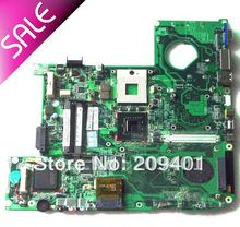 For Acer Aspire 5920G motherboard integrated ddr2 Fully tested