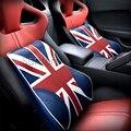 NEW 1Pc Comfortable Car Waist Cushion For Ford Focus 2 3 Fiesta Mondeo Kuga Fusion Ecosport Alfa Romeo 159 147 156 166