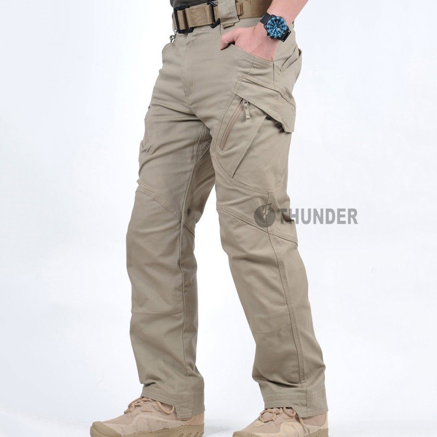 Popular Stretch Army Pants for Men-Buy Cheap Stretch Army Pants ...