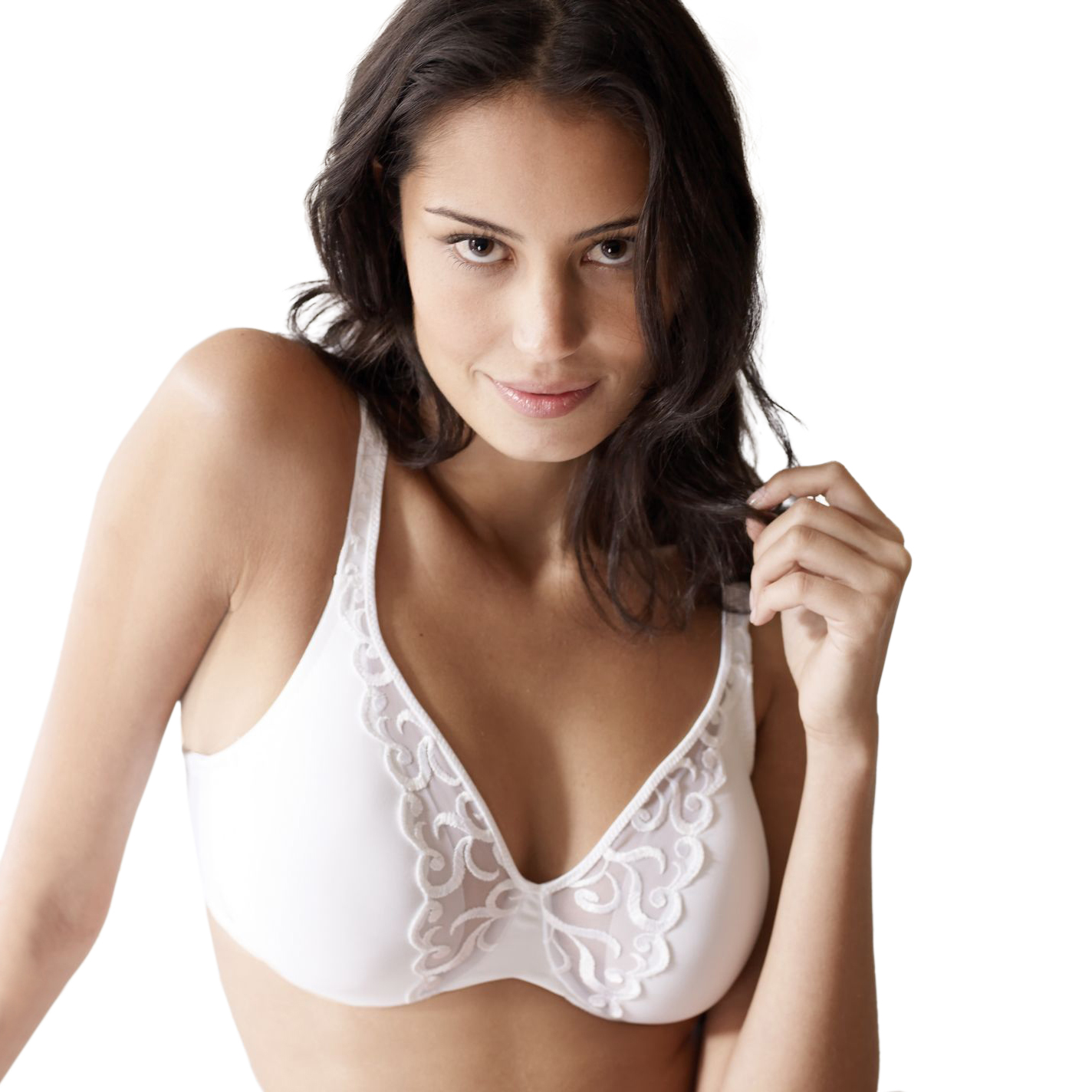 Full C Cup Breast Implants Pictures