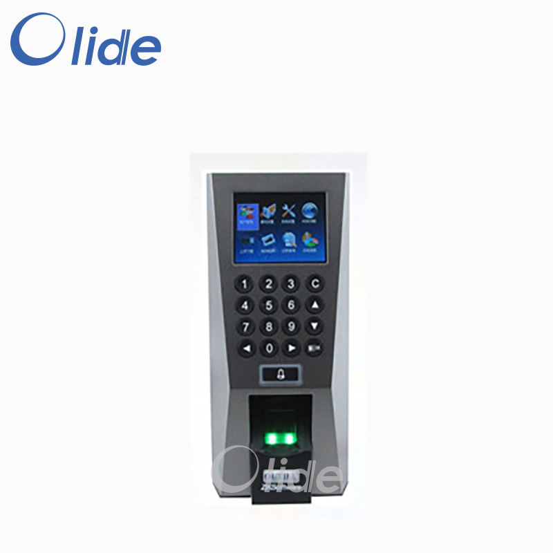 Card Induction Code Fingerprint Door Lock,Management System Access Control Electronic Door Lock TCP/IP RF Reader good quality waterproof fingerprint reader standalone tcp ip fingerprint access control system smat biometric door lock