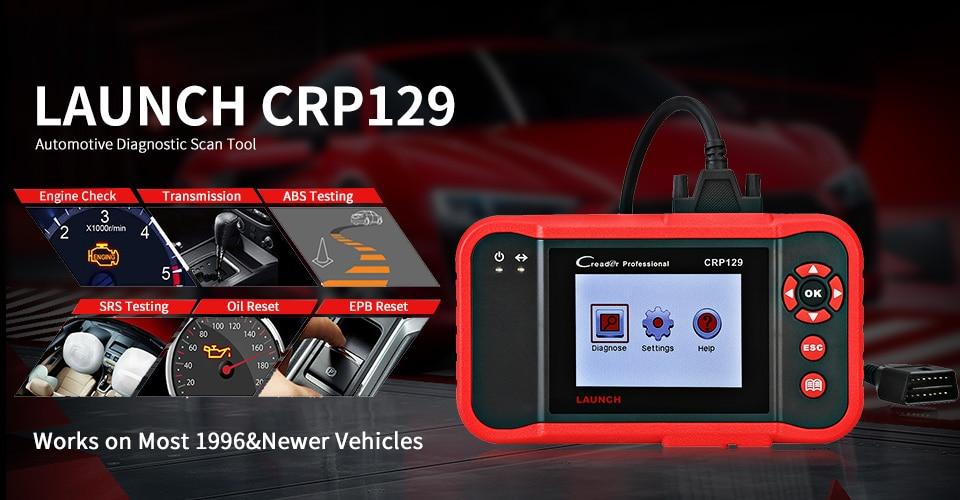 CRP129_01
