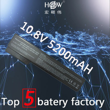 Laptop Battery For HP EliteBook 8460p 8470p 8560p 8460w 8470w 8570p ProBook 6460b 6470b 6560b 6570b 6360b 6465b 6475b 6565b akku hot sale replacement laptop battery for hp bb09 8460p 6560b 8560p 8760w