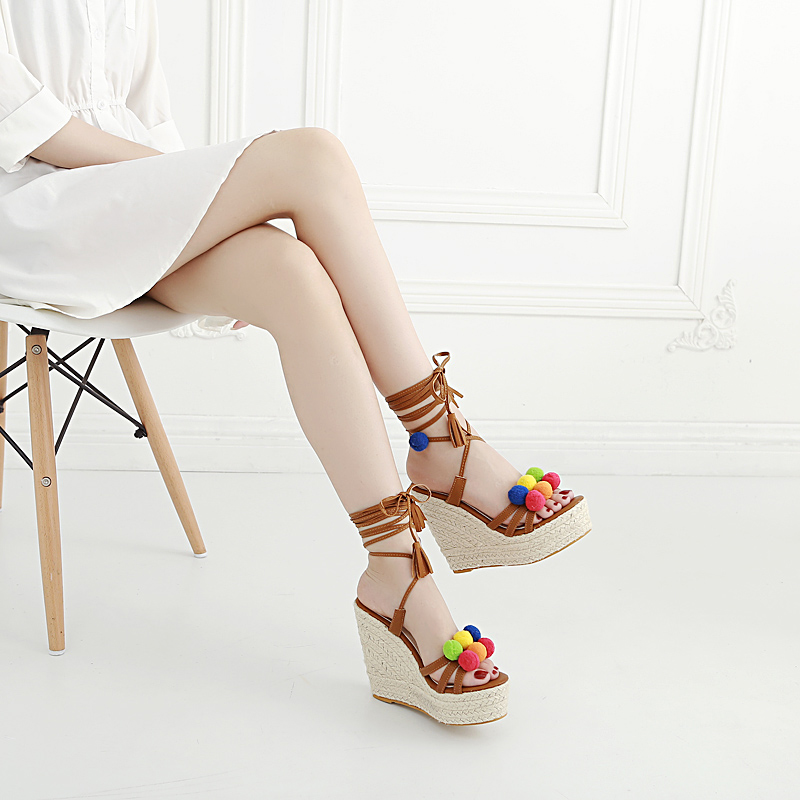 Popular Strappy Nude Heels-Buy Cheap Strappy Nude Heels lots from ...