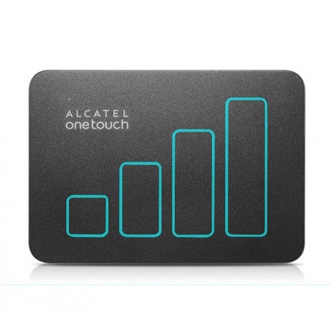 alcatel_link_4g_y900_led_hotspot4