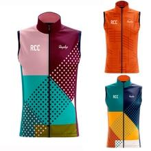 jersey ciclista sport All'aria