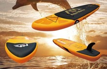 Aletas de tablas de paddle padel tavola surf sup paddle surf waterski gonfiabili paddel sup gonfiabile sorf tahtasi jetski